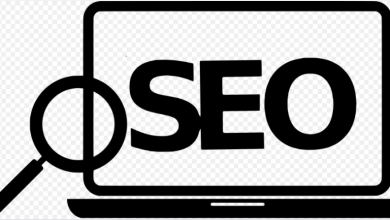Photo of Choosing professional SEO service