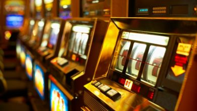 Photo of Mistakes that you should avoid at all cost when playing slot machines
