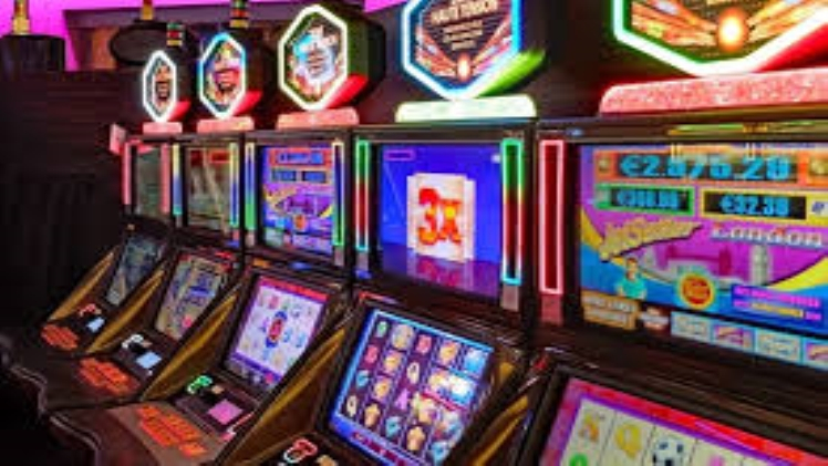 Vegas Wild No Deposit Bonus Codes 2021 - Health Sutram Slot