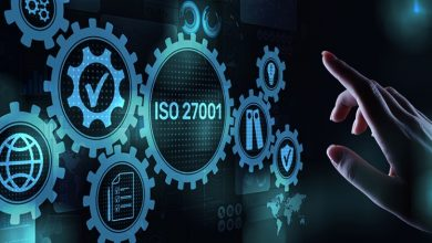 Photo of 3 Critical Reasons Why Your Business Must Get the ISO 27001 Certification