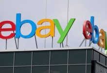 Photo of How to Place Classified Ads on eBay