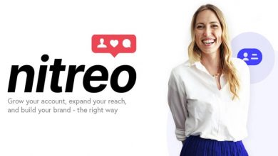 Photo of Nitreo – A Trusted Platform to Get Instagram Followers