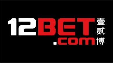 Photo of Pros of choosing 12 bet website