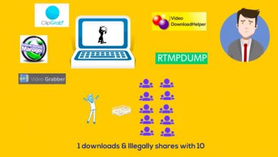 Photo of Know the needs of online video downloaders in this era