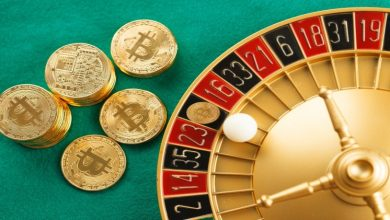 Photo of What To Look For In A Bitcoin Casino