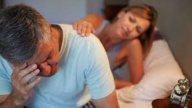 Photo of What is Erectile Dysfunction? What Can You Do About It?