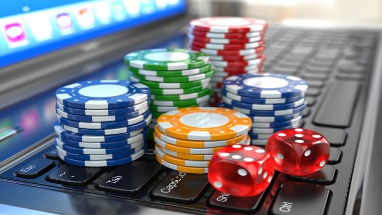 2021 Internet Gambling Bill - What Are The Fun Bonuses Of Casino