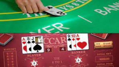 Photo of Strategies That Will Make You Win in Online Casino