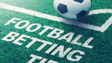 Photo of Unleash The Detailed Tips To Search The Top Football Betting Website!
