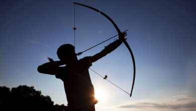 Photo of Best Longbows for Beginners