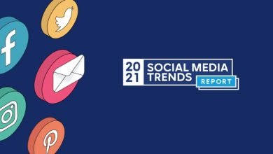 Photo of 21 Digital Marketing Trends You Can Expect For 2021