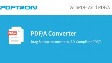 Photo of 3 Best Free Online Tools In Converting PDF To PDFA