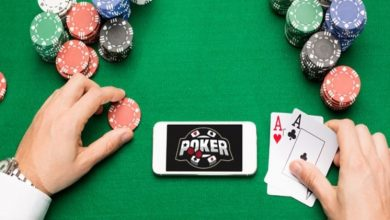 Photo of Play Baccarat on Your Mobile Phone- Online & Offline Playing Guide