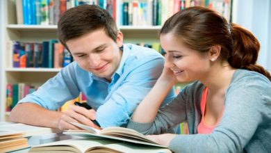 Photo of Advantages of Having An Online Tutor