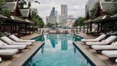 Photo of 8 Interesting Things You Need to Know Before Going to The Best Luxury Resort