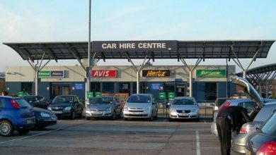 Photo of Car Hire in London: All You Need to Know for a Road Trip