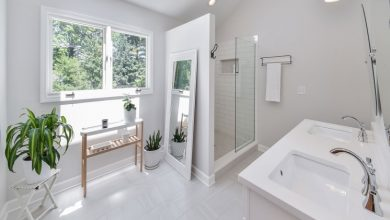 Photo of Bathroom Upgrades for Your Next Remodel