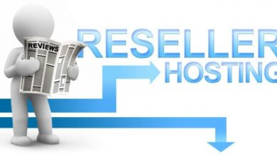 Photo of Get Your Business To The Next Level With Reseller Hosting—But How?