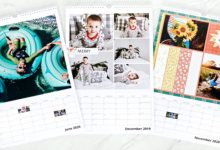 Photo of How Custom Made Calendars can be a perfect gift