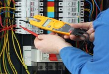 Photo of Importance of periodic Inspection by technicians