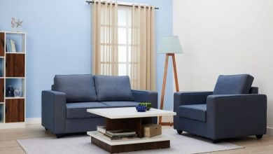 Photo of Reasons Why The Sofa Is The Most Important Furniture In The Living Room