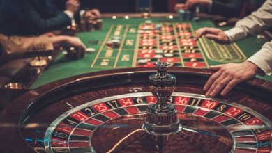 Photo of Roulette hints and tips at Non Gamstop Casino