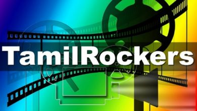 Photo of Tamilrockers latest proxy | Unblock tamilrockers proxy |Tamilrockers unblock proxy site – What are the official steps to stop using Temilrocars CC Proxy?