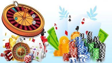 Photo of Permainan Uang Nyata di Winclub88 Situs Online Judi Terpercaya