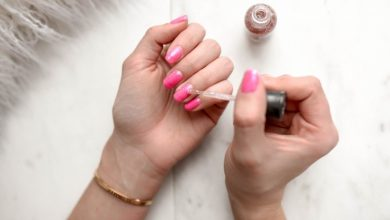 Photo of Best Nail Care tips you need to know
