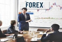 Photo of Can forex trading make you rich?