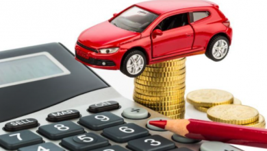 Photo of How Low Doc Car Loans Can Help The Self-Employed?