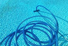 Photo of How to Clean a Green Swimming Pool Quickly with these Simple Steps?