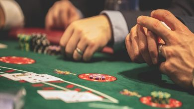 Photo of 11 Casino Youtube channels to start following right now