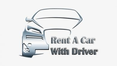 Photo of Why Renting A Car With a Driver Is The Best Choice