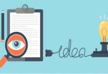 Photo of 3 Ideas For Website Design Singapore Usability
