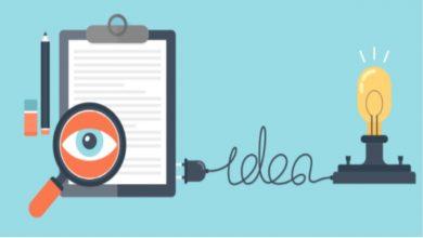 Photo of 3 Ideas For Website Design Singapore Usability