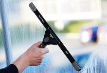 Photo of 3 Types of Essential Window Cleaning Services