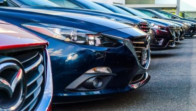 Photo of 5 Smart Ways to Finance Your Car