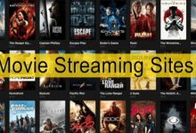 Photo of Best Free Online Movie Sites
