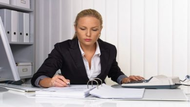 Photo of Career Guide 101: What is a Bookkeeper?