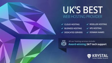 Photo of Some Vital Reasons That Must Be Considered While Choosing The UK Dedicated Servers