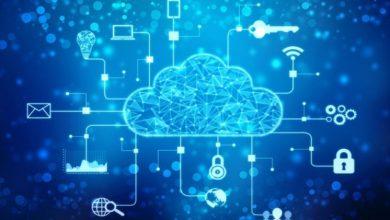 Photo of Best Strategies of Cloud Security for SaaS Startups