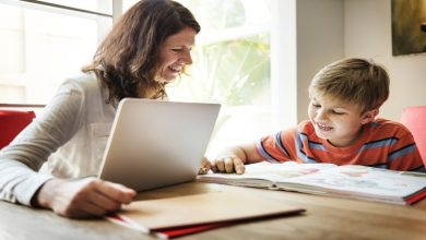 Photo of Homeschool Heroes: Can You Start Homeschooling at Any Time?