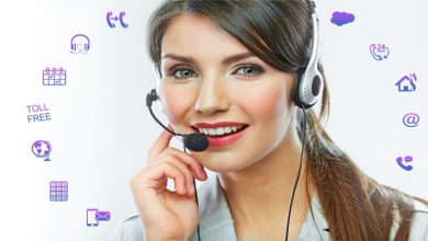 Photo of Virtual Answering Service – 4 Benefits in Addressing Your Clients' Needs