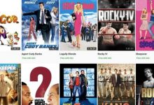 Photo of Top 10 Best Free Movie Download Sites