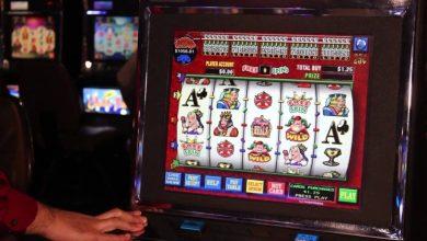 Photo of Ways to play slot machines