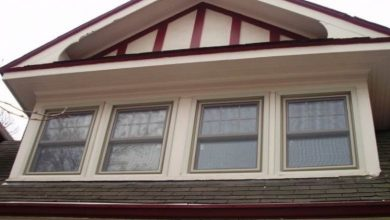 Photo of What You Need To Know When Replacing Windows and Doors Cambridge in Your Historical Home