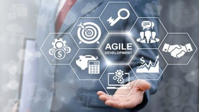 Photo of Why Your Business Should Switch to the Agile Management Style