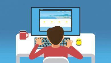 Photo of How a proper web design powers a website