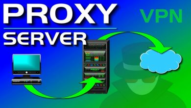 Photo of Proxy: what is it for?
